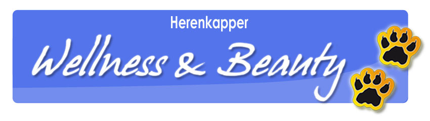 Herenkapper